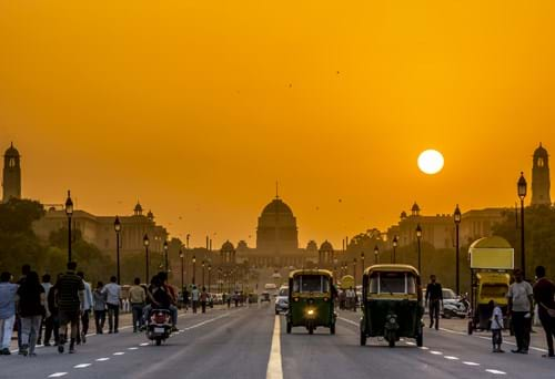 Dating sted i nord delhi