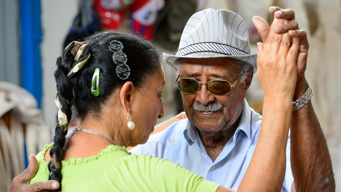 samoan dating kultur spansk dating manchester