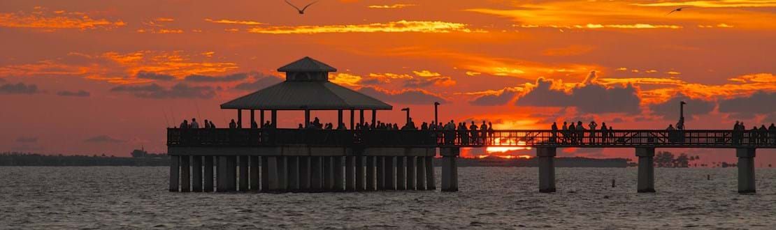 Pier Fort Myers Beach.jpg