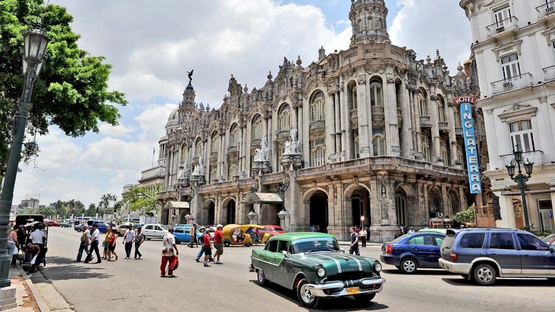 shutterstock_160699679 The Great Theatre of Havana.jpg