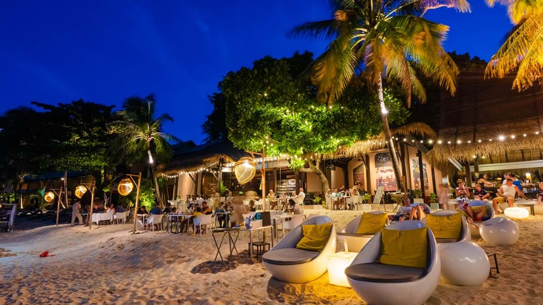 The Beach Club Restaurant - 08.jpg