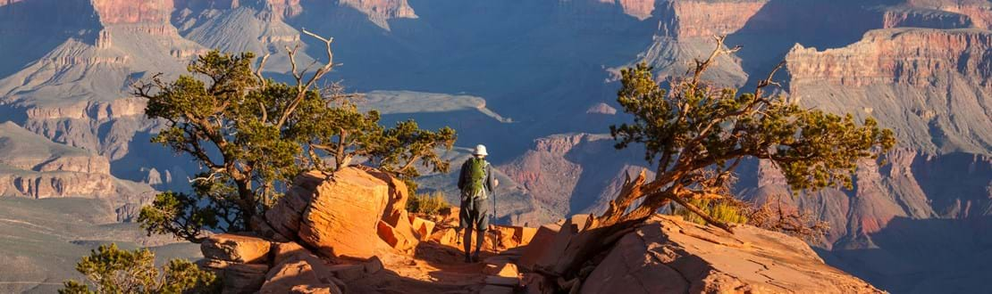 shutterstock_144716893 Hike in Grand Canyon.jpg
