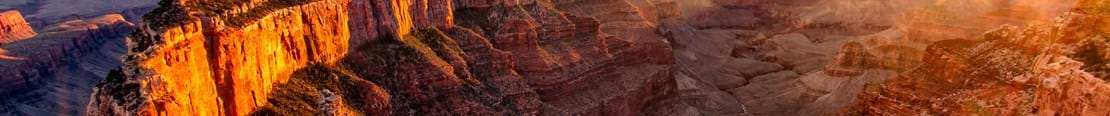 shutterstock_119302513 North Rim Grand Canyon Cape Royal.jpg