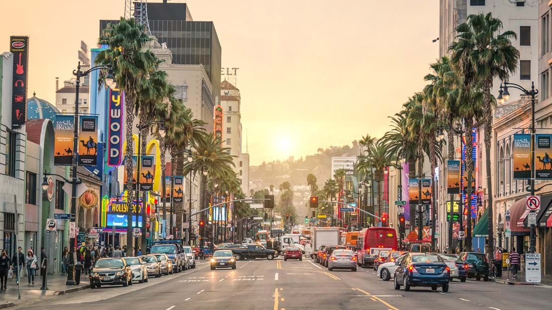 shutterstock_186048416 LOS ANGELES - DECEMBER 18, 2013 View of Hollywood Boulevard..jpg