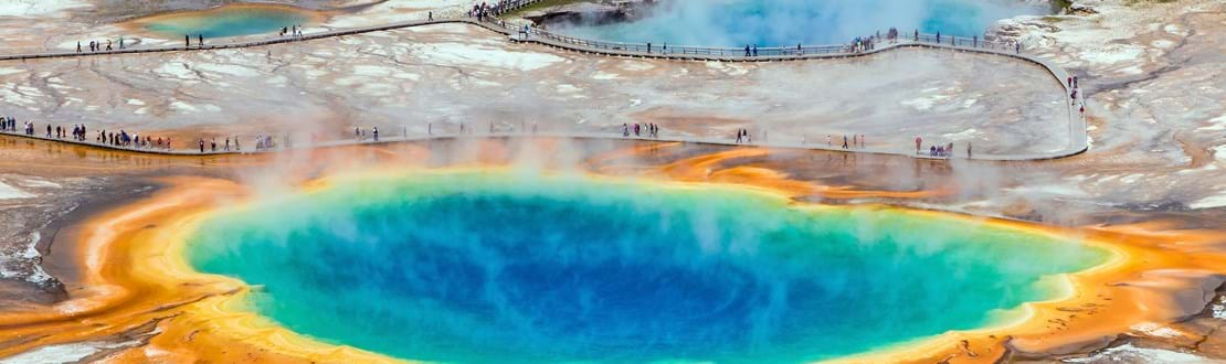 shutterstock_206579788 Yellowstone's grand prismatic spring.jpg