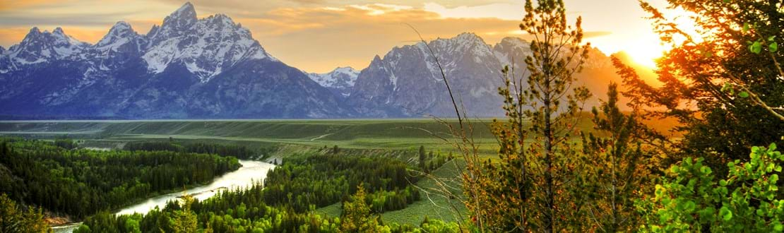 shutterstock_66420136 Grand Teton National Park at Snake River overlook.jpg