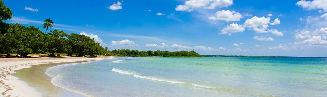 Playa Giron Pa Cuba Check Point Travel
