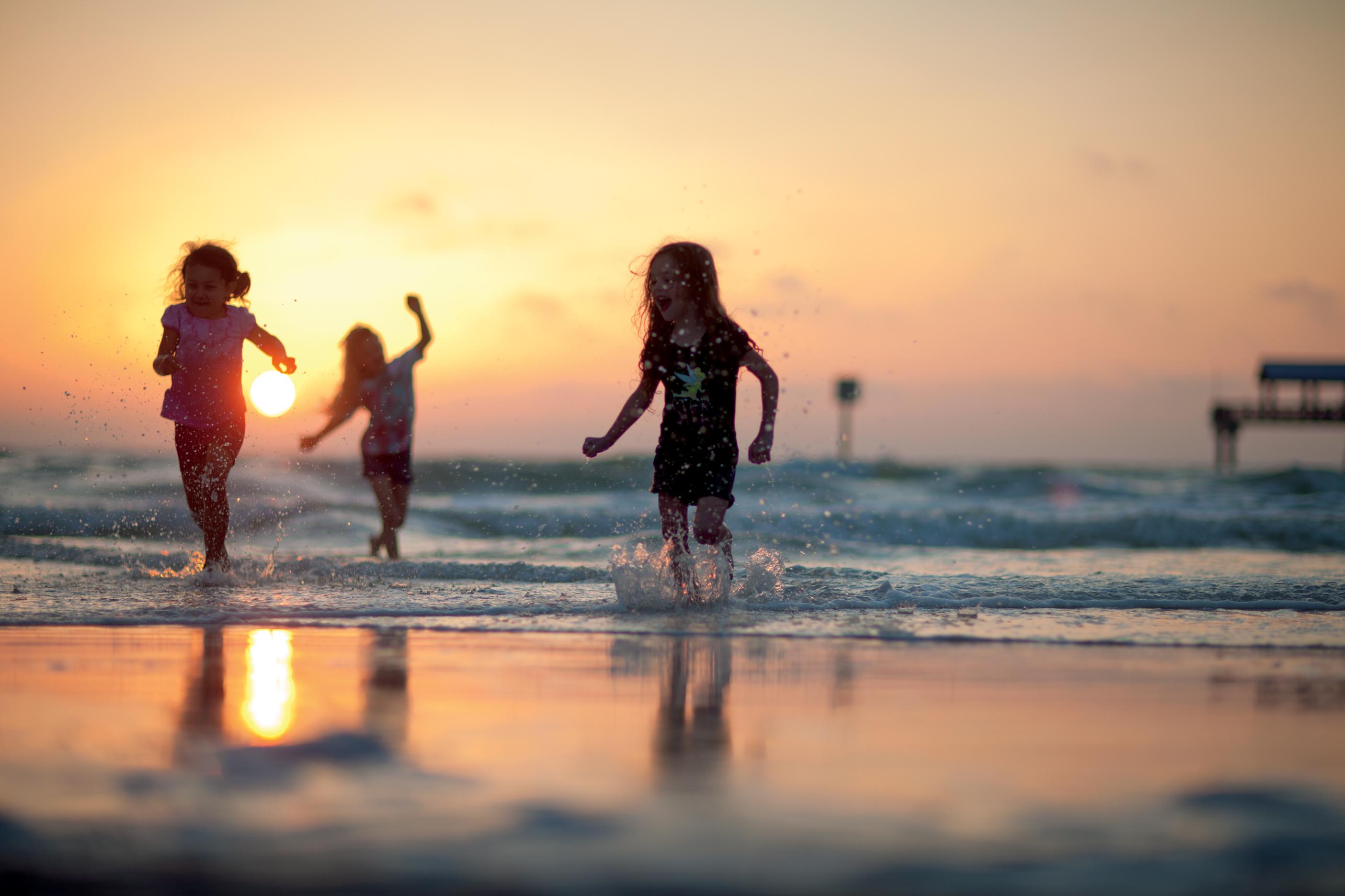 clearwater beach single women Meet clearwater girls, clearwater women for free clearwater girls | clearwater women | clearwater girl  dunedin, harbor bluffs, largo, belleair beach, ridgecrest,.