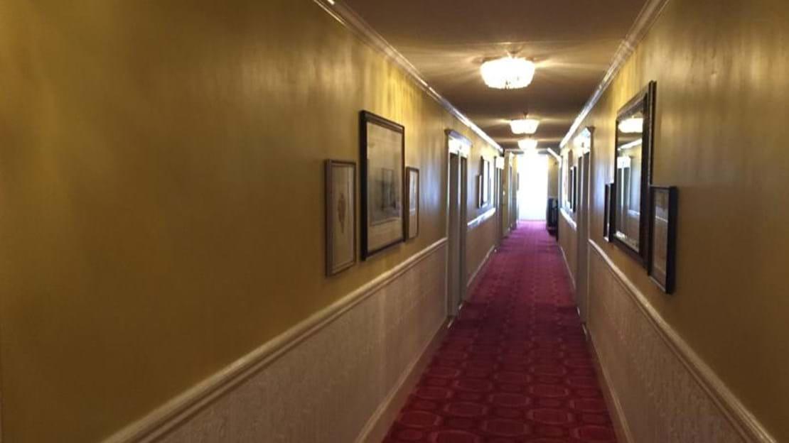 beresford hotel san francisco bestil ophold her. Black Bedroom Furniture Sets. Home Design Ideas