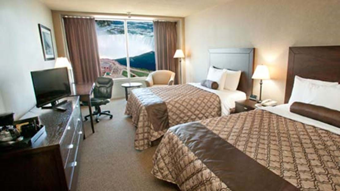lg-oakes-hotel-room-2-bed.jpg