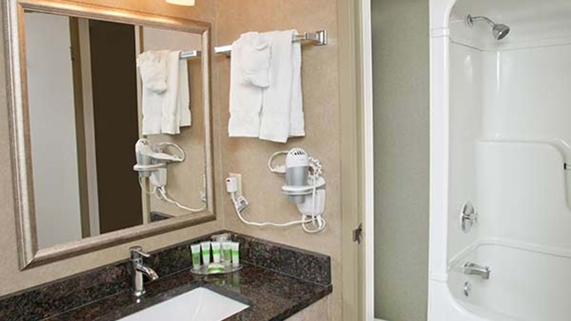 lg-oakes-hotel-suite-washroom.jpg