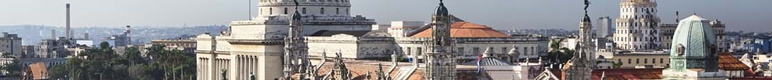 Capitolio and Grand Theater of Havana_120867808.jpg
