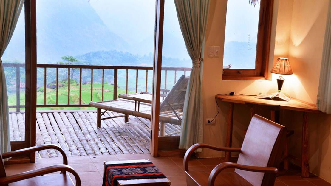 Puluong_retreat_Vietnam_bungalow_balcony1.jpg
