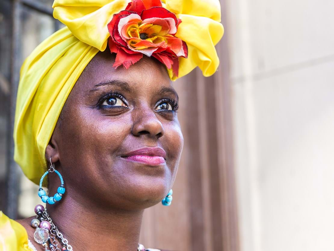 shutterstock_301880873 Portrait of cuban woman in Havana, Cuba.jpg