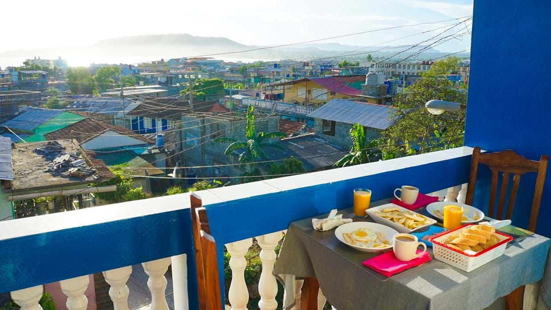 shutterstock_727107934 Breakfast with a view in Baraoca.jpg