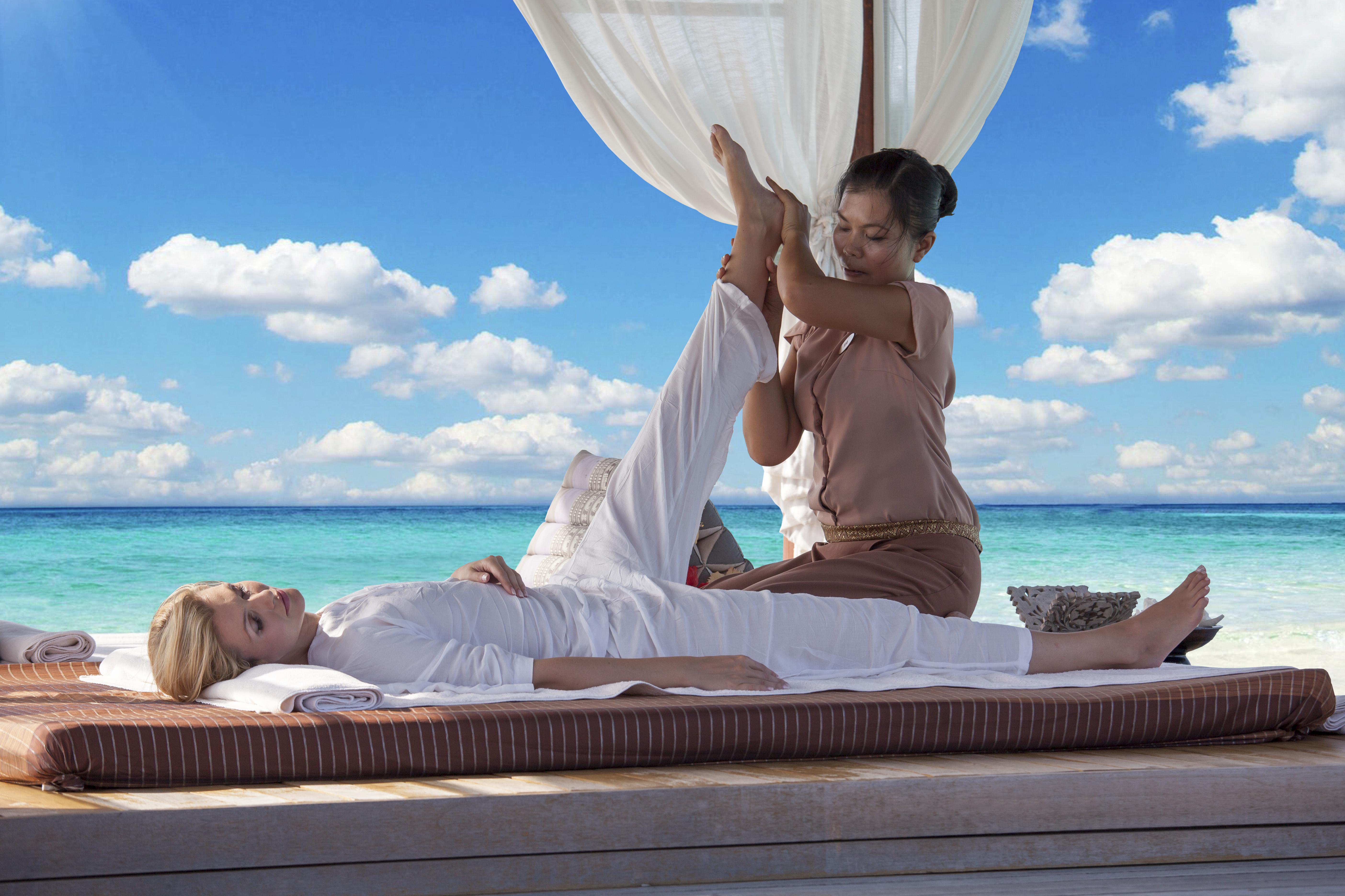thai fisse solbjerg thai massage