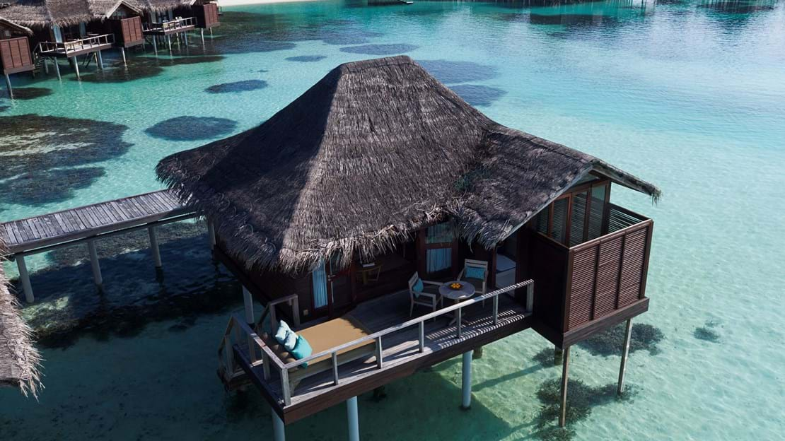 82284004-H1-AVEL_Over_Water_Bungalow_Ext_01_G_A_H.jpg